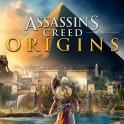 Até 75% de descontos: jogos da Ubisoft estão em promoção na PSN 27