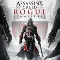 Descontos em Jogos: Sony lança promoção Onda Retro na PSN 30