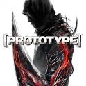Descontos em Jogos: Sony lança promoção Onda Retro na PSN 116