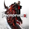 Descontos em Jogos: Sony lança promoção Onda Retro na PSN 117