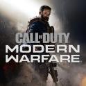 """Sony lança promoção de jogos """"The Game Awards"""" na PS Store 5"""