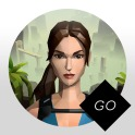 Promoção de jogos digitais na PS Store: até 60% de descontos! 4