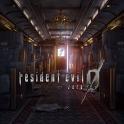 Descontos em Jogos: Sony lança promoção Onda Retro na PSN 124