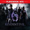 Até  70% de descontos! Sony e Capcom lançam promoção de jogos na PS Store 14