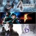 Descontos em Jogos: Sony lança promoção Onda Retro na PSN 112