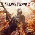 Promoção de Halloween: Sony baixa vários preços dos jogos na PS Store 80
