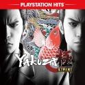 Promoção na PSN! Sony lança ação de descontos PlayStation Retrô 74