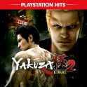 Promoção na PSN! Sony lança ação de descontos PlayStation Retrô 21
