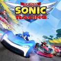 Descontos em Jogos: Sony lança promoção Onda Retro na PSN 151
