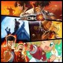 Descontos em Jogos: Sony lança promoção Onda Retro na PSN 12