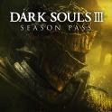 Promoção de Halloween: Sony baixa vários preços dos jogos na PS Store 117