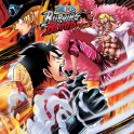 """No ar! Sony lança promoção """"Febre de Japão"""" na PS Store 209"""