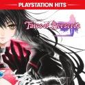 """No ar! Sony lança promoção """"Febre de Japão"""" na PS Store 211"""