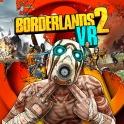 Começou! Promoção de Jogos na PS Store oferece diversos descontos; veja lista 243