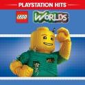 Até 75% de descontos! Sony e WB Games lançam promoção de jogos na PSN 10