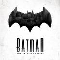 Promoção de Halloween: Sony baixa vários preços dos jogos na PS Store 156