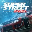 Promoção de jogos digitais na PS Store: até 60% de descontos! 132