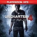 Começou! Promoção de Jogos na PS Store oferece diversos descontos; veja lista 396