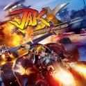 Promoção na PSN! Sony lança ação de descontos PlayStation Retrô 99