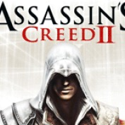 Assassin's Creed  II Bundle