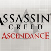 Assassin's Creed  Ascendance