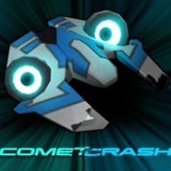 Comet Crash™ PS3