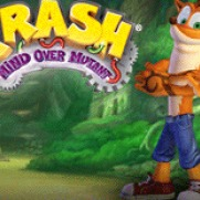 Crash®: Mind Over Mutant