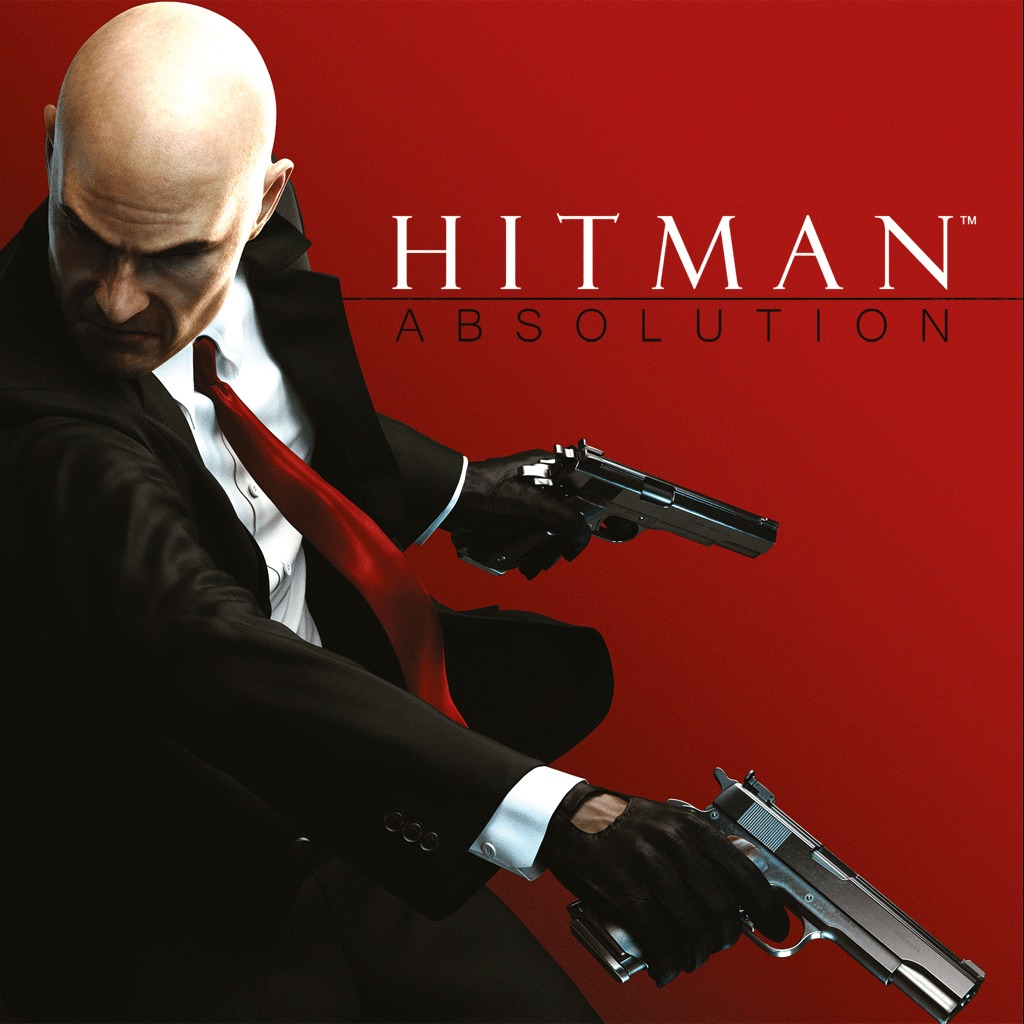 Hitman: Absolution Special Edition