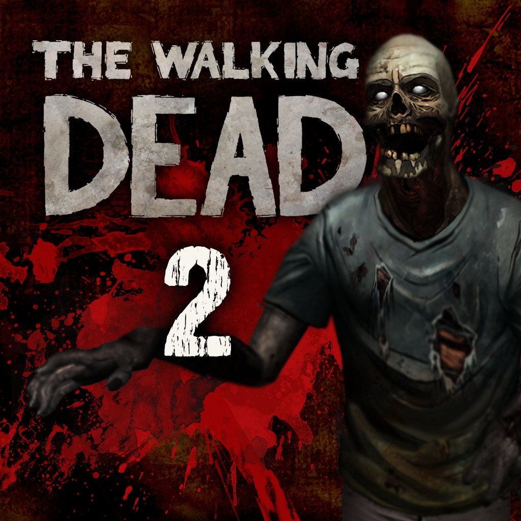 The Walking Dead - Episode 2: Starved For Help