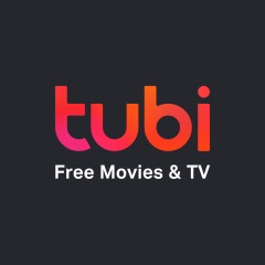 Tubi TV on PS4 | Official PlayStation™Store Canada