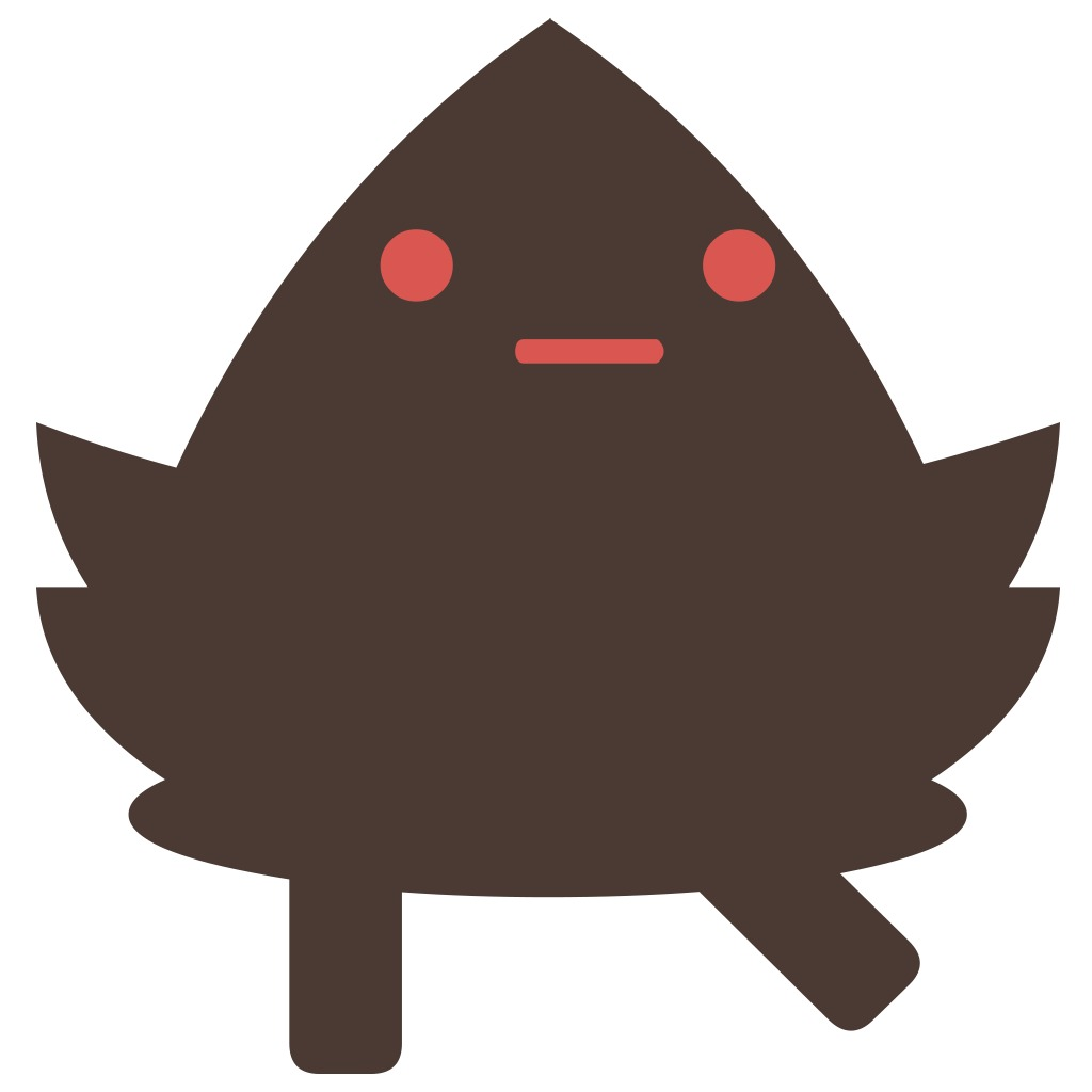 Sound Shapes™ Guitar Walker Avatar