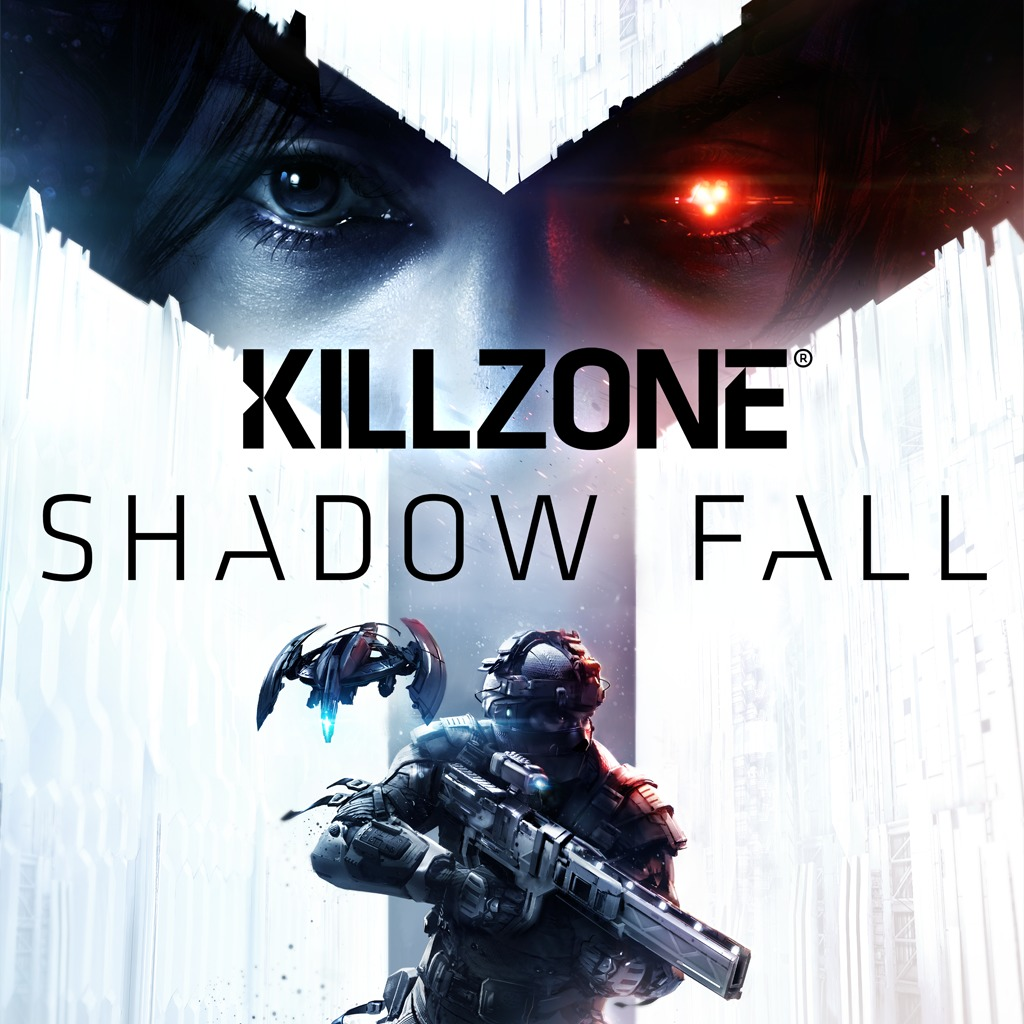 Killzone™: Shadow Fall E3 Trailer
