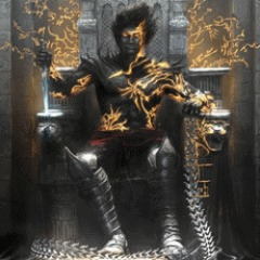 Prince of Persia: The Two Thrones PS3