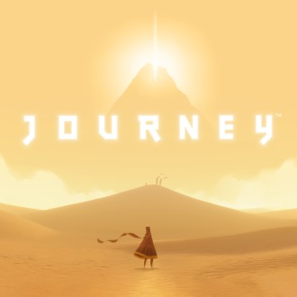 Journey™ PS4 / PS3