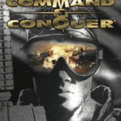 COMMAND AND CONQUER™ PS3 / PSP