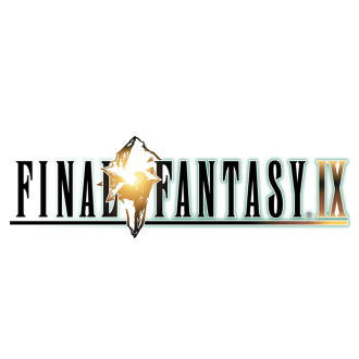 Final Fantasy® IX PS3 / PS Vita / PSP