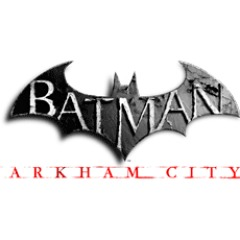 Batman: Arkham City PS3