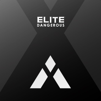 Elite Dangerous - 85,000  (+15,000 Bonus) ARX PS4