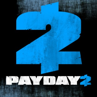 PAYDAY™ 2 PS3