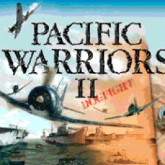 pacific warriors ii dogfight full free download