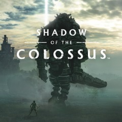 image?w=240&h=240 - Shadow of the Colossus – Warum das Remake so fesselnd ist