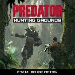 image?w=240&h=240 - Dutch landet in Predator: Hunting Grounds mit dem Heli