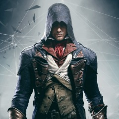 Assassin S Creed Arno Avatar On Ps4 Official Playstation Store Finland