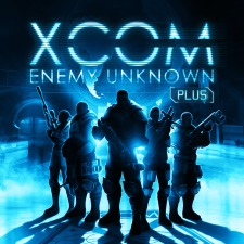 XCOM Enemy Unknown Plus