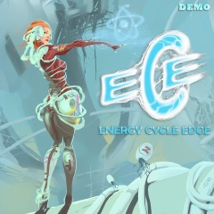Energy Cycle Edge (Demo)