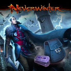Offre du Pack Neverwinter d�butant