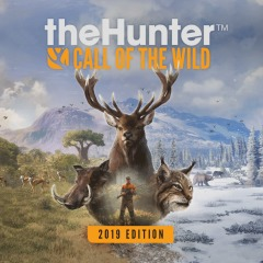 theHunter : Call of the Wild - 2019 Edition