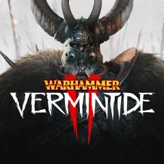 Warhammer : Vermintide2