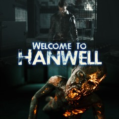 Welcome to Hanwell