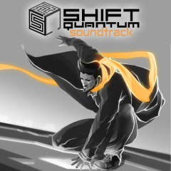 Shift Quantum - Bande Originale